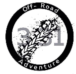 Off-road Adventure 3.31